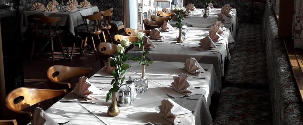 Gasthof Reitherhof v Reith u Seefeldu - all inclusive